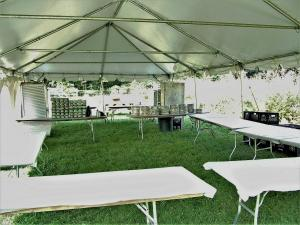chef tent 4