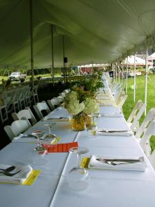 dining tent 2