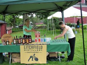 litchfield distillery (1)
