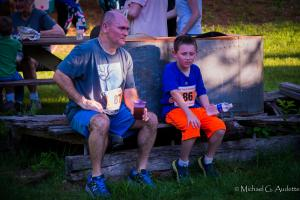 Flanders 5 K Run 6.2017 (12 of 98)