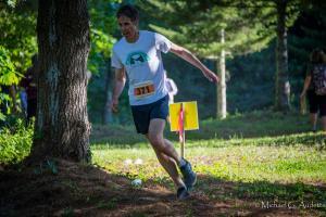 Flanders 5 K Run 6.2017 (22 of 98)