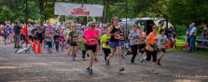 Flanders 5 K Run 6.2017 (23 of 98)