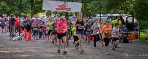 Flanders 5 K Run 6.2017 (24 of 98)