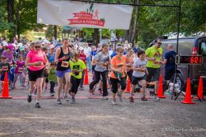 Flanders 5 K Run 6.2017 (25 of 98)