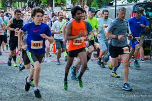Flanders 5 K Run 6.2017 (27 of 98)