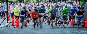 Flanders 5 K Run 6.2017 (29 of 98)