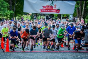 Flanders 5 K Run 6.2017 (30 of 98)