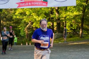 Flanders 5 K Run 6.2017 (36 of 98)