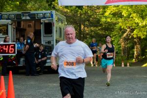 Flanders 5 K Run 6.2017 (37 of 98)