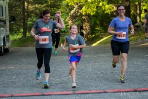 Flanders 5 K Run 6.2017 (38 of 98)