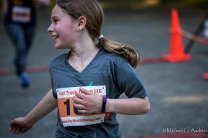 Flanders 5 K Run 6.2017 (41 of 98)