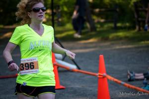 Flanders 5 K Run 6.2017 (42 of 98)