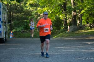 Flanders 5 K Run 6.2017 (50 of 98)