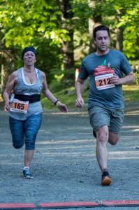 Flanders 5 K Run 6.2017 (51 of 98)