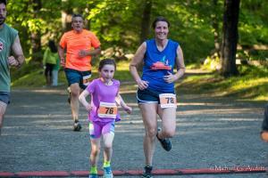 Flanders 5 K Run 6.2017 (52 of 98)