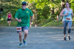 Flanders 5 K Run 6.2017 (56 of 98)