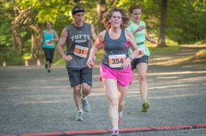 Flanders 5 K Run 6.2017 (58 of 98)