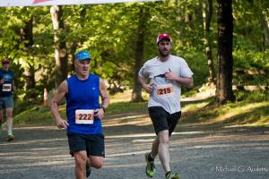 Flanders 5 K Run 6.2017 (61 of 98)