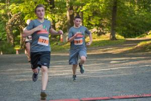 Flanders 5 K Run 6.2017 (64 of 98)