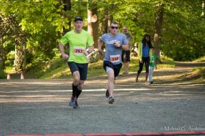 Flanders 5 K Run 6.2017 (68 of 98)