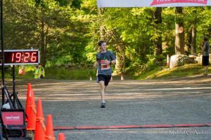 Flanders 5 K Run 6.2017 (70 of 98)