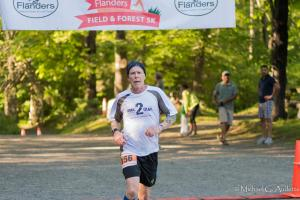 Flanders 5 K Run 6.2017 (71 of 98)