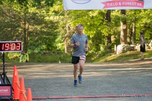 Flanders 5 K Run 6.2017 (73 of 98)