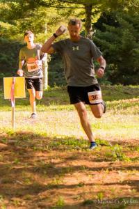 Flanders 5 K Run 6.2017 (77 of 98)