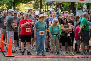 Flanders 5 K Run 6.2017 (84 of 98)