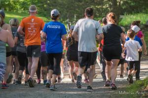 Flanders 5 K Run 6.2017 (86 of 98)