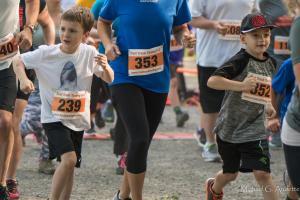 Flanders 5 K Run 6.2017 (87 of 98)
