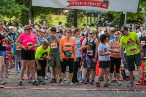Flanders 5 K Run 6.2017 (89 of 98)