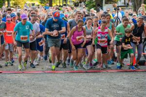Flanders 5 K Run 6.2017 (92 of 98)