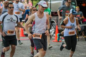 Flanders 5 K Run 6.2017 (93 of 98)