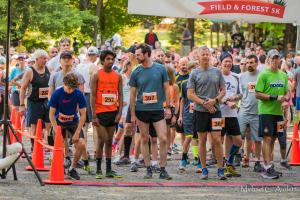 Flanders 5 K Run 6.2017 (94 of 98)