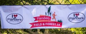 Flanders 5 K Run 6.2017 (97 of 98)