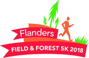 Flanders Field & Forest 5k logo printCMYK 2017colors 8feb18